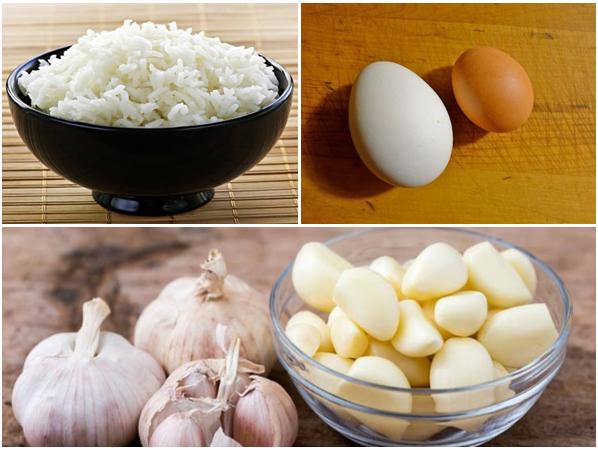 8 Cách làm cơm chiên trứng ngon, đơn giản chỉ vài phút là xong - 9