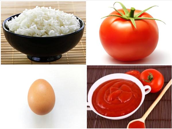 8 Cách làm cơm chiên trứng ngon, đơn giản chỉ vài phút là xong - 17