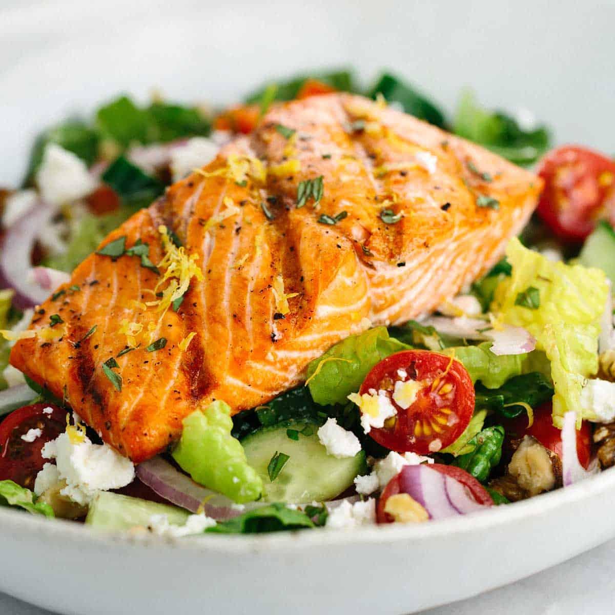 Ăn gì khi đến tháng để giảm bớt cơn đau bụng kinh và sự khó chịu - 3