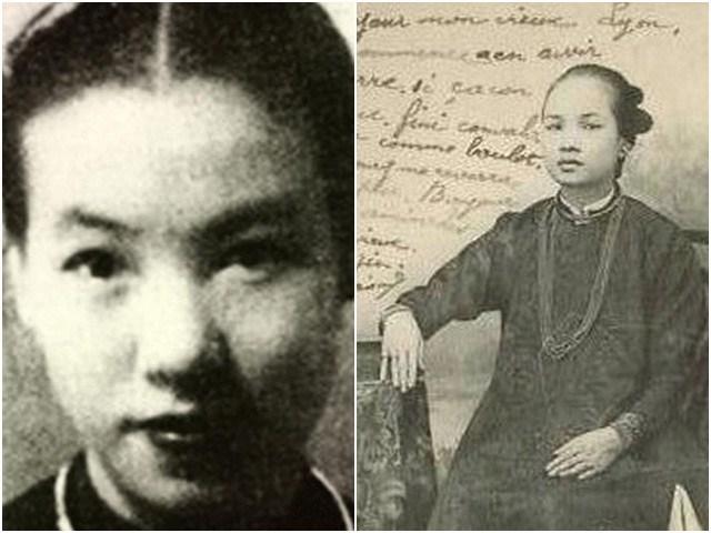 Đệ nhất mỹ nhân Sài Gòn xưa: 18 tuổi đã 3 đời chồng, đại gia đốt tiền để chinh phục
