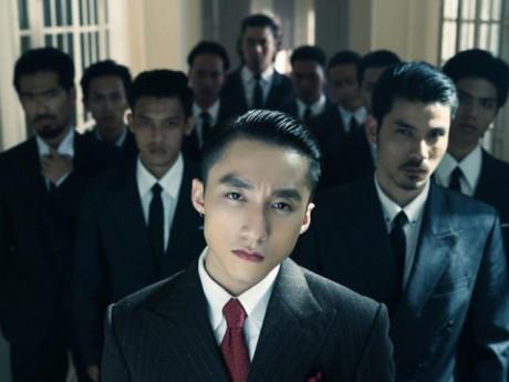 """Xôn xao MV """"Chúng ta của hiện tại"""" của Sơn Tùng là chuyện có thật về gia tộc họ Trần"""