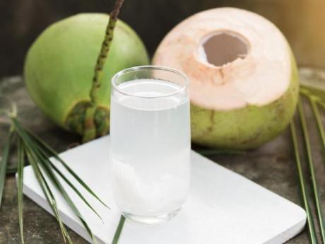 Uống gì tốt cho thận? Những loại nước vừa ngon vừa rẻ lại tốt cho thận