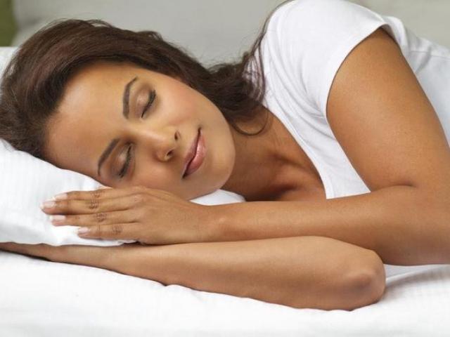 6 lý do đi ngủ lúc 10 giờ tốt hơn đi ngủ lúc 9 hay 11 giờ gấp trăm lần