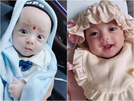 Sao Việt 24h: Đỗ Mạnh Cường thương đứa con thiệt thòi nhất, bị tiêm thuốc để phá bỏ