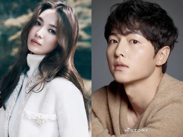 Ngôi sao 24/7: Dân mạng tố Song Hye Kyo ám chỉ Song Joong Ki xấu tính, bóp méo sự thật