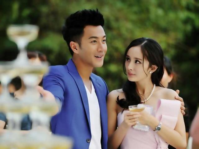 Tiền ly hôn nhiều gấp 9 lần chồng cũ, Dương Mịch vẫn nhất quyết không giúp Lưu Khải Uy