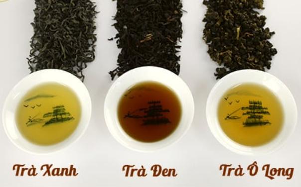 Cách làm trà chanh ngon, công thức pha trà không bị đắng - 9