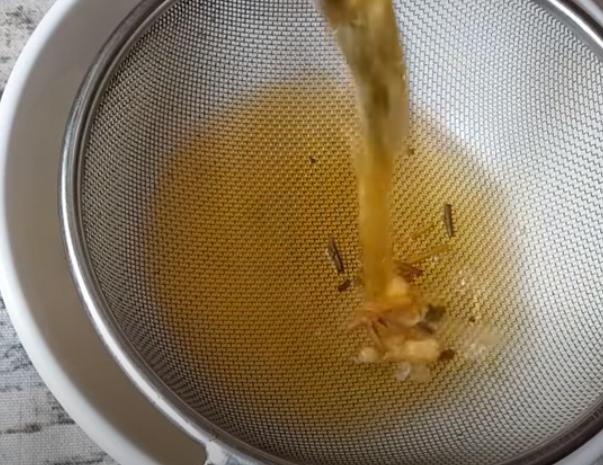 Cách làm trà chanh ngon, công thức pha trà không bị đắng - 3