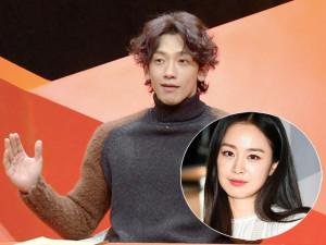 Bi Rain tiết lộ tuyệt chiêu không bao giờ bị Kim Tae Hee mắng, fan nghe xong nể phục