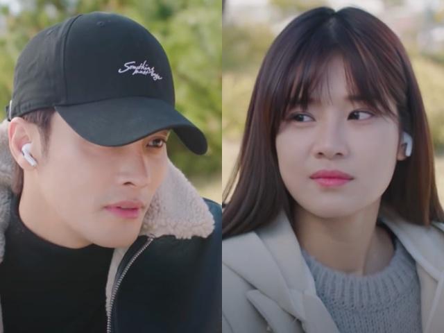 Siêu sao mờ ám: Sung Hoon vướng lời nguyền tình yêu vì phụ tình Hoàng Yến Chibi