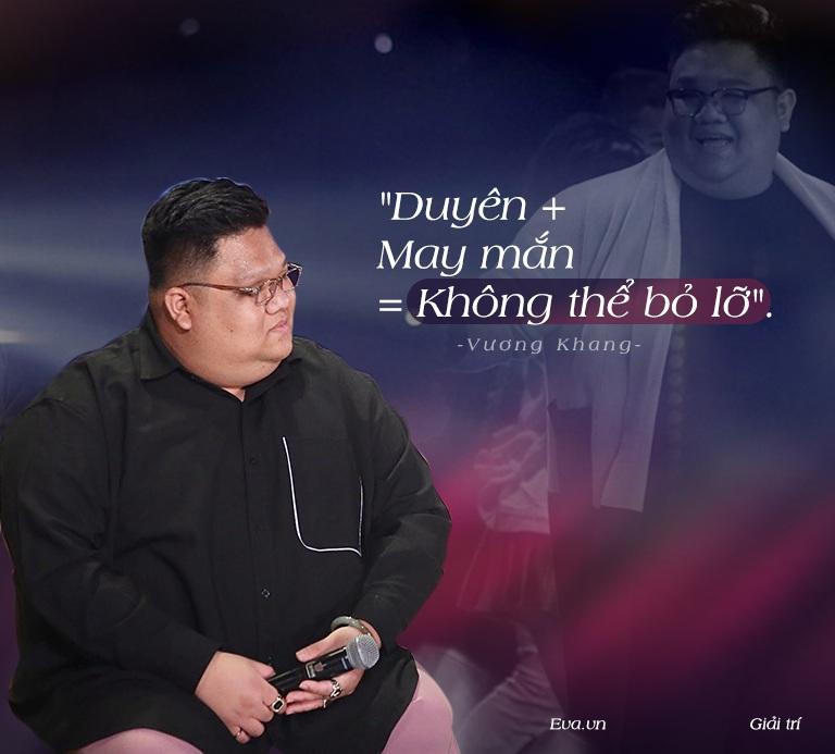 Nhân vật quyền lực đứng sau Rap Việt: amp;#34;Có những giọt nước mắt tiếc nuốiamp;#34; - 12