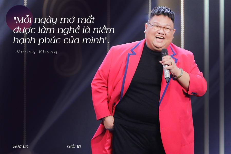 Nhân vật quyền lực đứng sau Rap Việt: amp;#34;Có những giọt nước mắt tiếc nuốiamp;#34; - 13